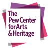 Pew Center for Arts & Heritage