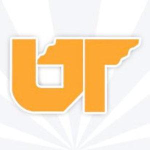 Profile picture for UT Alumni Association
