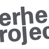 Overhead Project