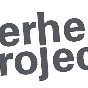 Profile picture for Overhead Project