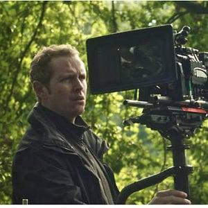 Profile picture for Mattias Nyberg