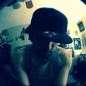 Profile picture for Matt Riley