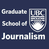 UBCjournalism