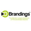 Brandings - Brandings.com