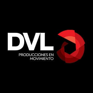 Profile picture for DVL Producciones
