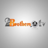 2brothers.tv