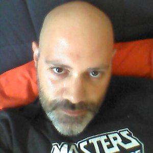 Profile picture for Marco Gasperetti