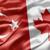 Turkish Canadian