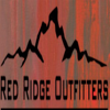 Red Ridge Outfitters