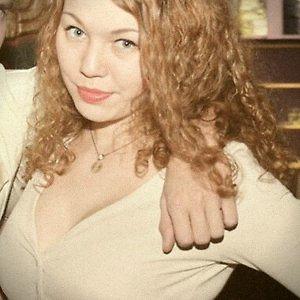 Profile picture for alena bilickaya
