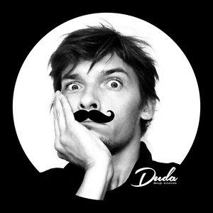Profile picture for Michał Duda