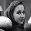 Abby Mann