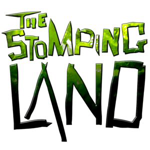 Profile picture for The Stomping Land