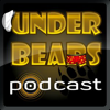 Underbears Podcast