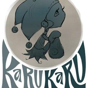 Profile picture for Karu Karu