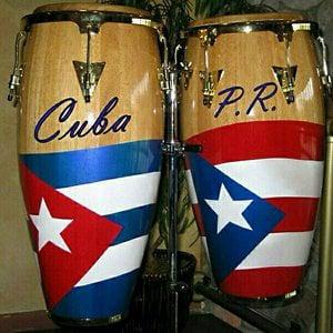 Profile picture for El cubano loco