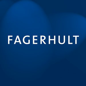 Profile picture for Fagerhult Lighting