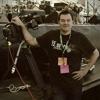 Astro Digital Video Production