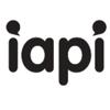 IAPI_TV