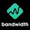 Bandwidth.fm