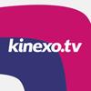 Kinexo TV