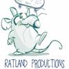 Ratland Productions