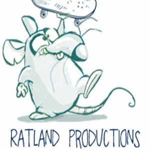 Profile picture for Ratland Productions