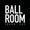 Ballroom Revue