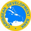 Caribbean Development Bank