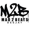 Mad2Beats