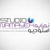 Namayeh Studio
