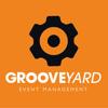 Grooveyard Ireland