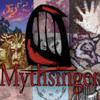 The Mythsinger Foundation