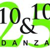 10 & 10 danza - Monica Runde