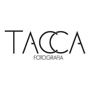Profile picture for TACCA Fotografia