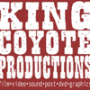 King Coyote Productions