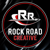 Rock Road Creative