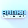 Bunko Studios, Inc