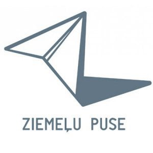 Profile picture for Ziemeļu Puse