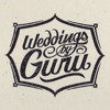 Weddings by Guru