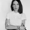 Vika Popova