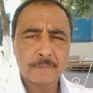 Profile picture for timucinakten