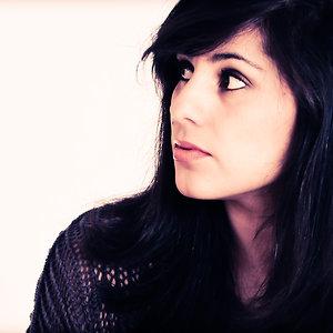 Profile picture for Veronica