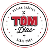 Tom Dias