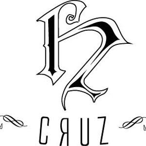 Profile picture for hans cruz