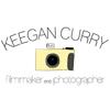 Keegan Curry
