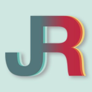 Profile picture for joel russo