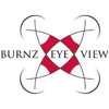 Burnz Eye View
