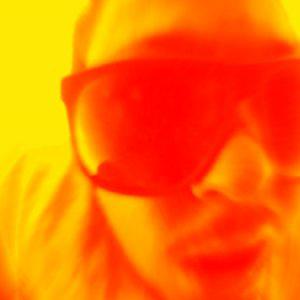 Profile picture for Steven Regruto