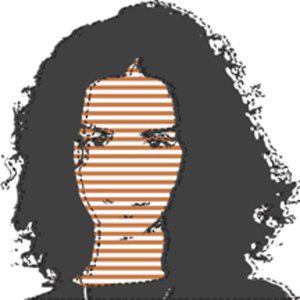Profile picture for Alta Berri